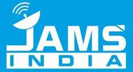 Jams India