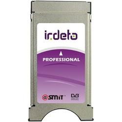 Irdeto Cam Professional
