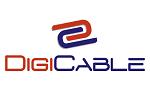 Digi Cable