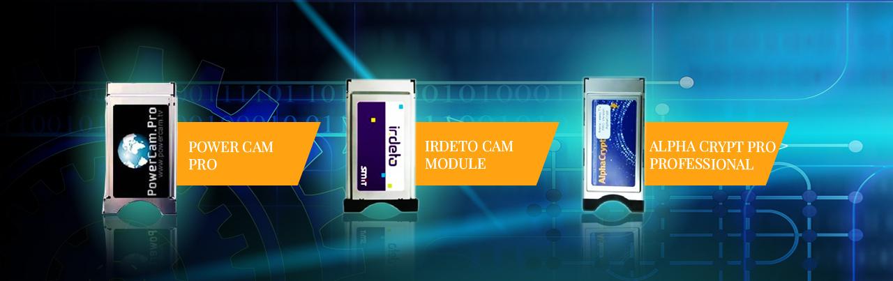 Jams India Cam Pro