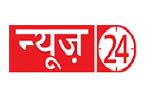 News_24-logo