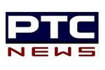 PTC News
